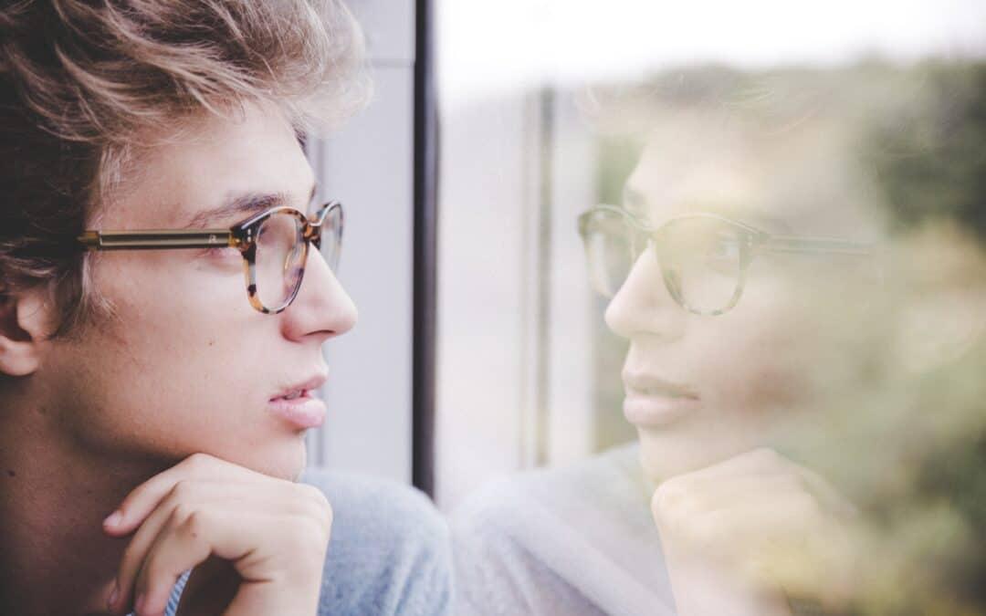 Understanding Narcissism_Go Neuro